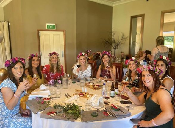 yarra-valley-conference-venue-women-group