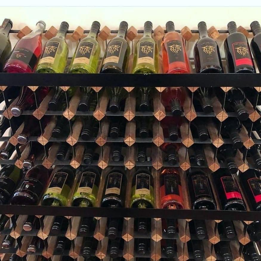 yarra-valley-cellar-door-wines