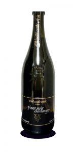 Pinot Noir Chardonnay 2013 (6pk)