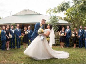 yarra-valley-wedding-happy-couple