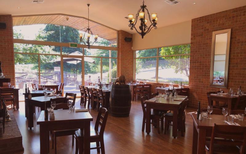 wild-cattle-creek-yarra-valley-restaurant